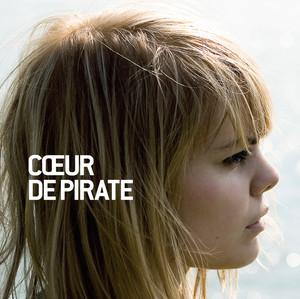 Cœur de pirate album