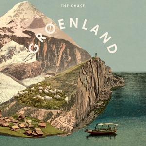 The Chase - Groenland