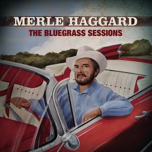 The Bluegrass Sessions album