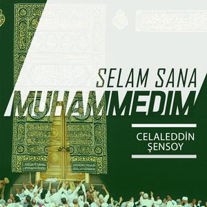 Selam Sana Muhammedim Albümü