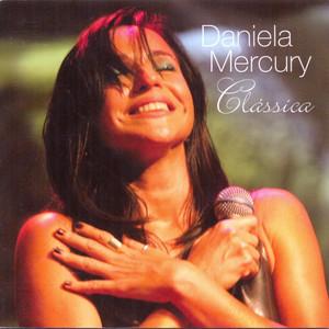 Classica album
