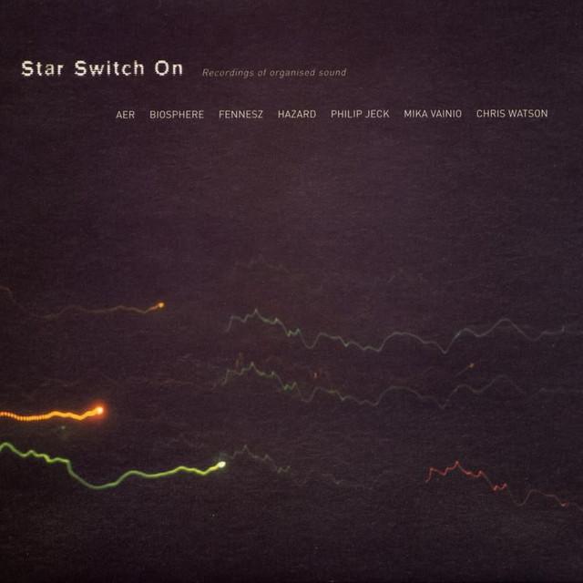Star Switch On