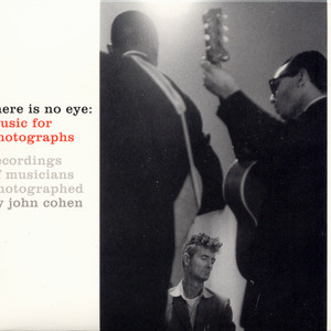 Doc Watson, Gaither Carlton Hicks Farewell cover