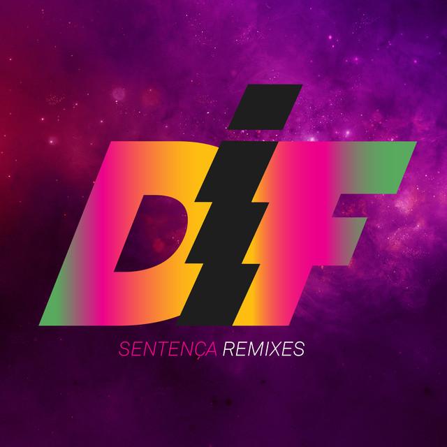 Sentença (Zabot Remix) Image