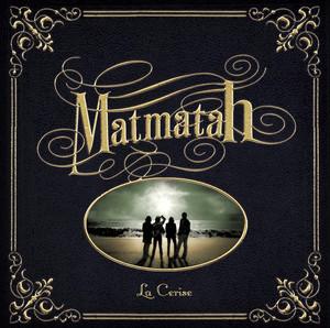 La cerise - Matmatah