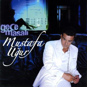 Mustafa Uğur
