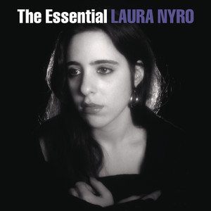 The Essential Laura Nyro album