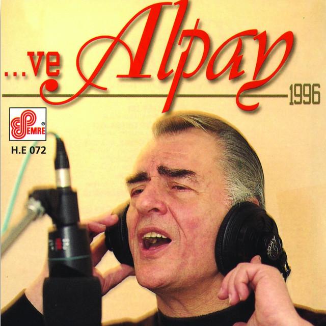 Ve Alpay (1996)