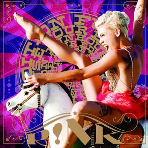 Funhouse: The Tour Edition Albümü