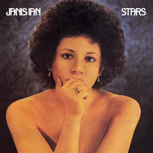 Stars - Janis Ian