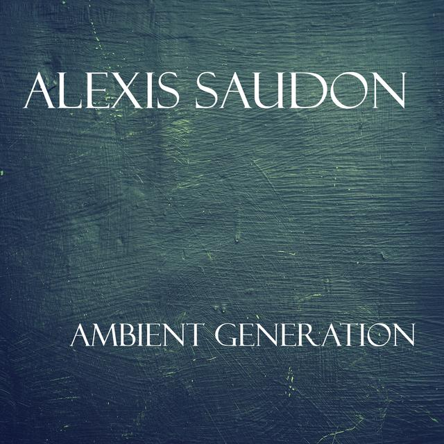 Ambient Generation