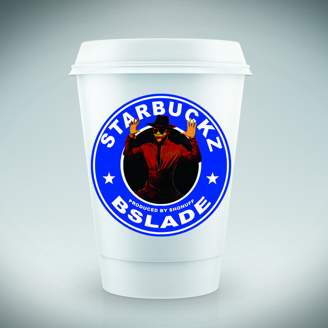 Starbuckz