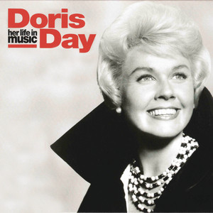 Doris Day, Neal Hefti & His Orchestra Singin' In the Rain cover