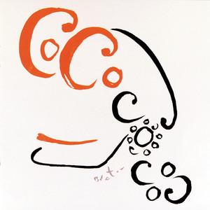 Coco album