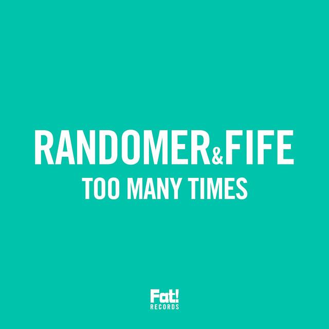 Randomer