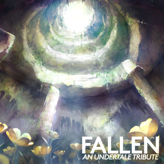 FALLEN: An Undertale Tribute