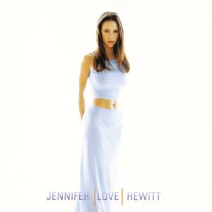 Jennifer Love Hewitt album