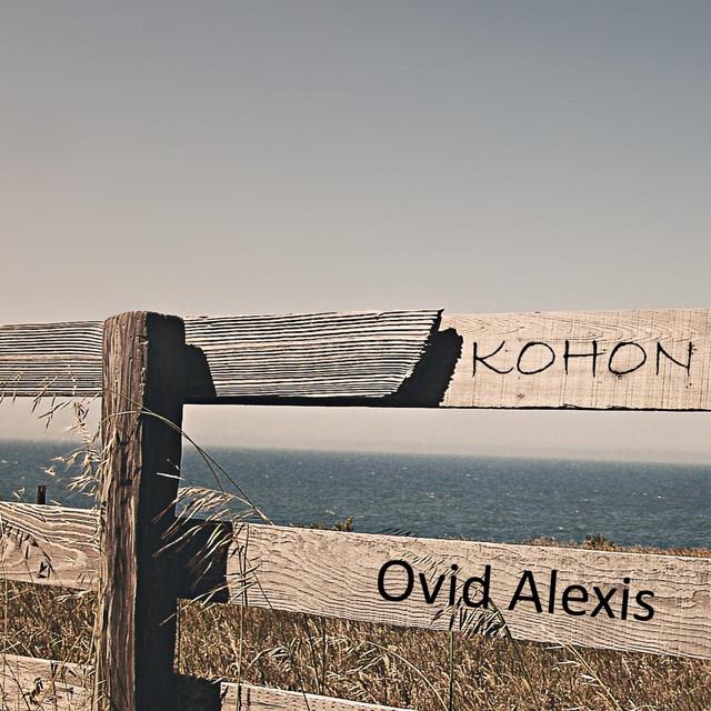 Kohon (Deluxe Box)