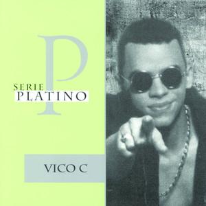 Serie Platino album