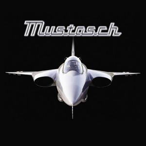 Mustasch, Bring Me Everyone på Spotify