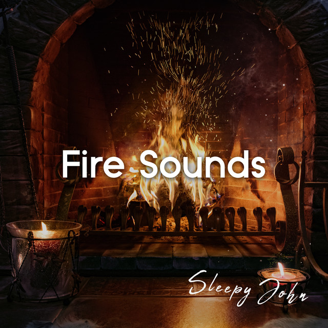 Fire Sounds