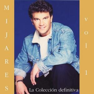 La Colección Definitiva Albumcover