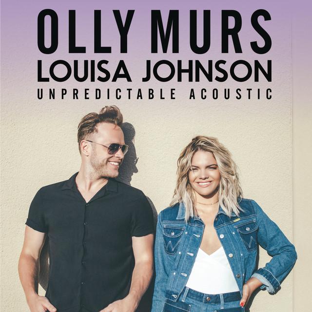 Unpredictable (Acoustic)