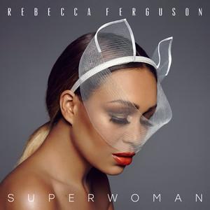 Superwoman album