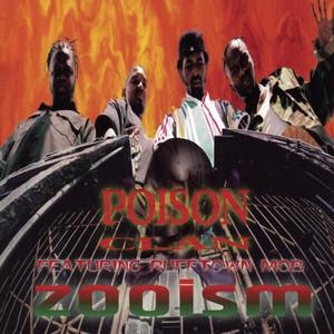 Zooism album