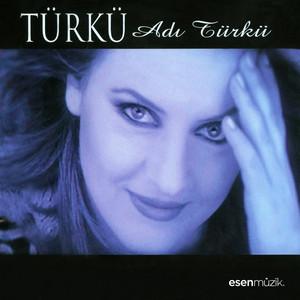 Adı Türkü Albümü