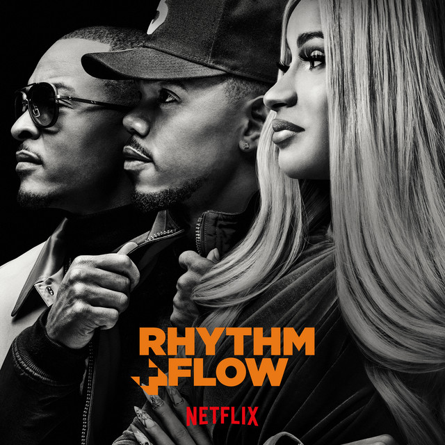 Rhythm + Flow: Music Videos Episode (Music from the Netflix Original Series)