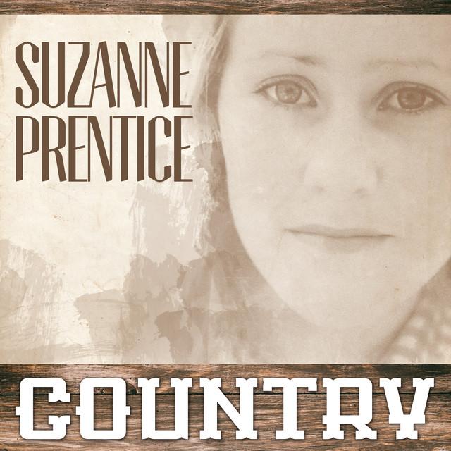 More By Suzanne Prentice