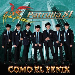 Como El Fénix album