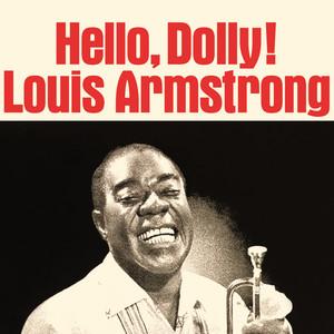 Hello, Dolly! album
