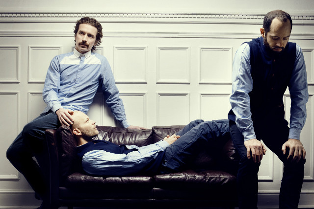 WhoMadeWho tickets and 2019 tour dates