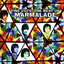 Fine Cuts - The Best of Marmalade (Original Recordings) cover