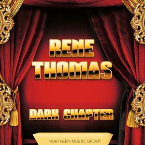 Dark Chapter album