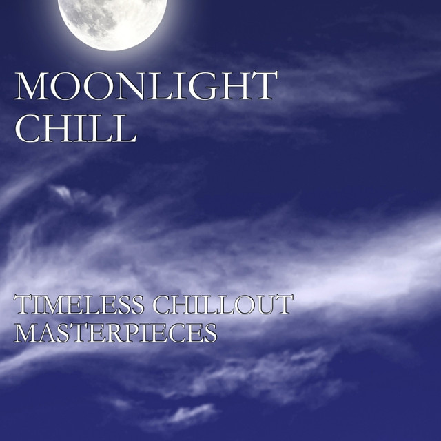 Moonlight Chill