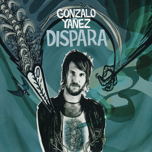 DIspara - Gonzalo Yáñez