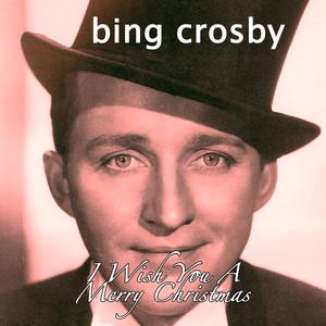 I Wish You a Merry Christmas album
