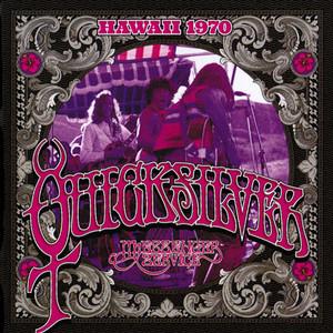 Hawaii 1970 album