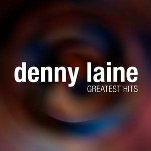 Denny Laine Greatest Hits album