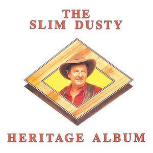 Heritage Album album