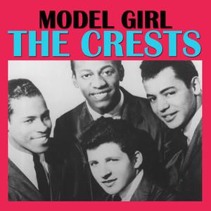 Model Girl album