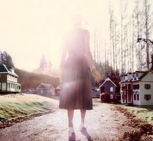 Adventures In Your Own Backyard (Bonus Track Version) album