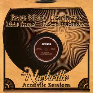 The Nashville Acoustic Sessions album