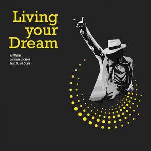 Living Your Dream album