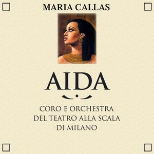 Aida Albümü
