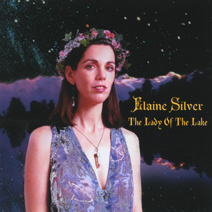 The Lady of The Lake album