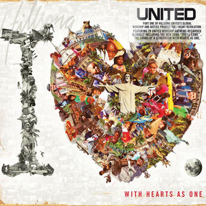 The I Heart Revolution  - Hillsong